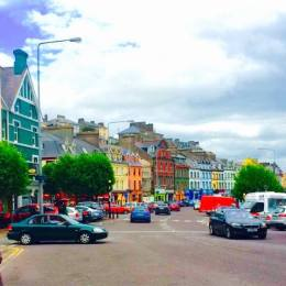 Blog-IrelandColorsofBuildings