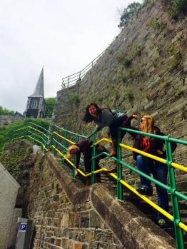 Blog-IrelandStairs