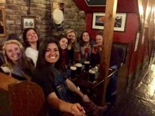 Ireland-BlarneyPub